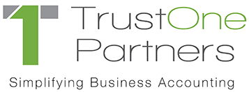 Trust One Partners-