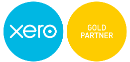 Xero Certification